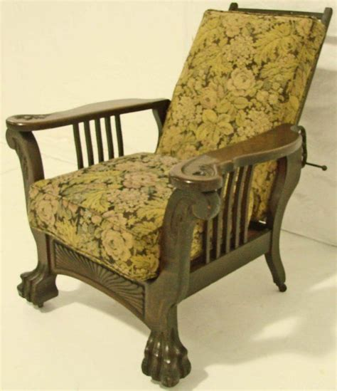 vintage morris chair 17 best images about morris chair on william 3249