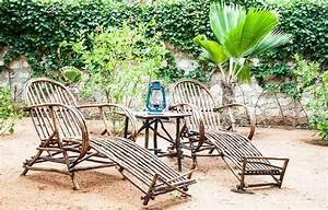 Gartenmöbel Set Aus Holz : exklusive gartenm bel aus holz ideen top ~ Whattoseeinmadrid.com Haus und Dekorationen