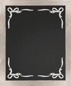 kitchen sinks and faucets designs border chalkboard white rustic bulletin boards and
