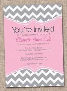 10 best images about Stunning Free Printable Baby Shower ...