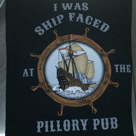 Pillory Pub, Plymouth  Restaurant Reviews, Phone Number