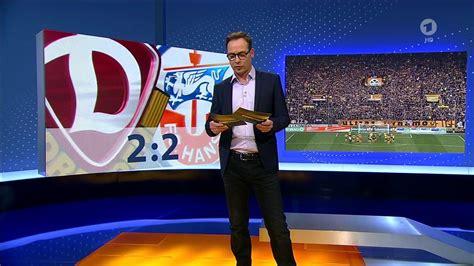 Ab 14 uhr können wir die partie hier. Dynamo Dresden gegen Hansa Rostock - 31. Spieltag 15/16 ...