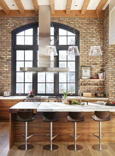loft kitchen ideas 20 dream loft kitchen design ideas decoholic