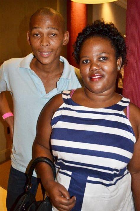 zululand gospel choir zululand observer