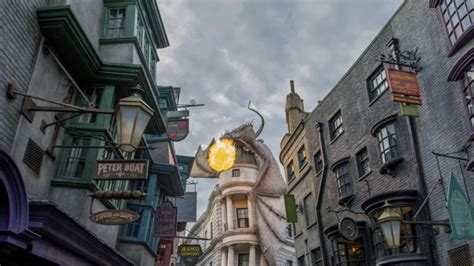 save big   wizarding world  harry potter