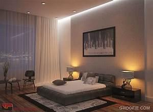2012 Asian Style Interior Design - Interior Design Design ...