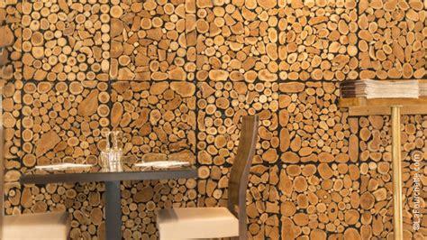 le chalet savoyard restaurant 58 rue de charonne 75011 adresse horaire