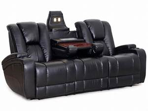 Seatcraft signature innovator home theatre seating buy for Home theater furniture