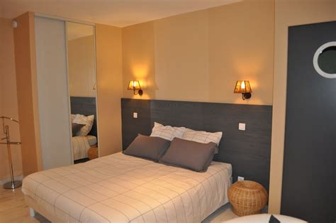 chambre agriculture charente maritime chambre hote charente maritime irstan
