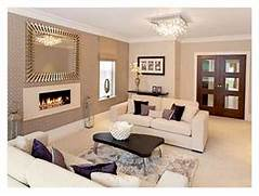 Paint Schemes Living Room Ideas by Best Color Paint For Living Room Walls