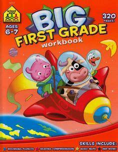 workbooks   images grade  grade  reading