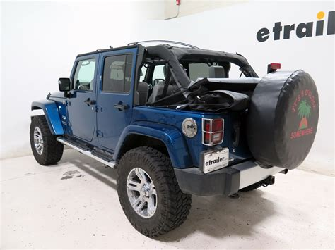 jeep wrangler unlimited soft top 2013 jeep wrangler unlimited jeep tops bestop