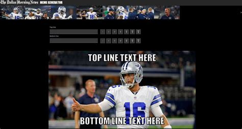 funniest memes  cowboys seahawks referees biased