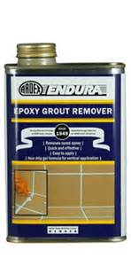 epoxy grout remover epoxy grout film remover epoxy grout