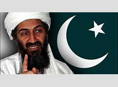 Al Qaeda Members Moving To Middle East CBS News