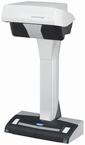 fujitsu scansnap sv600 color overhead scanner copyfaxes With fujitsu document scanner scansnap sv600
