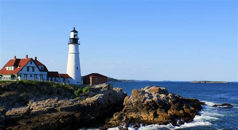 most lighthouse most beautiful lighthouses in the world www imgkid com the image kid has it
