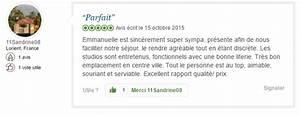 Appart Hotel Lorient : appart h tel lorient les avis clients smartappart ~ Carolinahurricanesstore.com Idées de Décoration