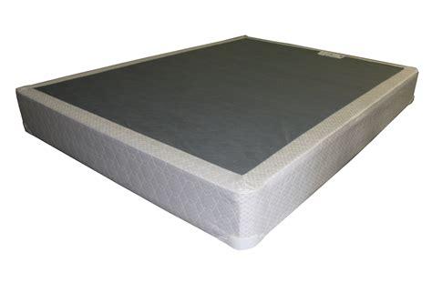 king size memory foam mattress box only michigan king