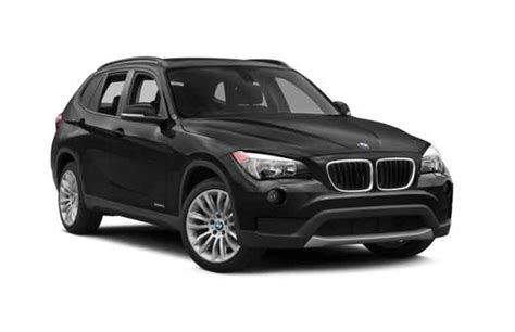 X1 Lease Deals by 2018 Bmw X1 Xdrive28i Lease Best Lease Deals Specials