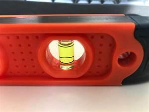 Laser Nivelliergerät Test : vertikale libelle wasserwaage rotationslaser ~ Yasmunasinghe.com Haus und Dekorationen