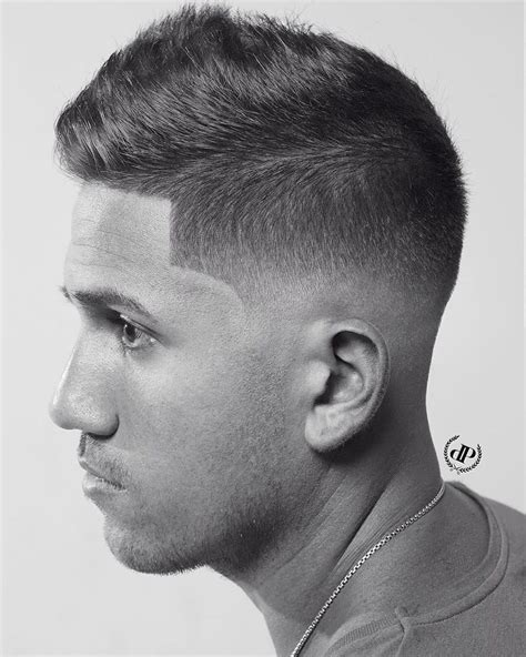25 cool haircuts for men thefadelife hair cuts