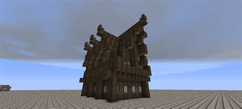 art  architecture minecraft tutorial building