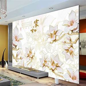 Popular Interior Design Wallpaper