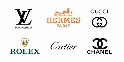Luxury Logos Brand Meaning Brands Explained Company