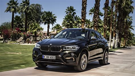 X6 M 4k Wallpapers by Bmw X6 Wallpapers 4usky