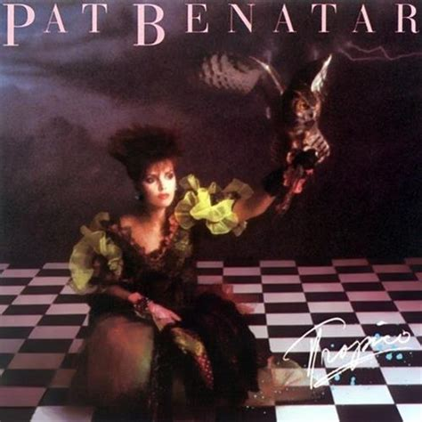 pat benatar songs lyrics pat benatar lyricwikia song lyrics lyrics