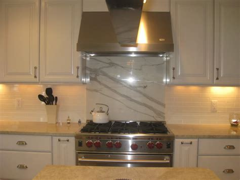 deco mirror ideas for stove backsplash decor and function great