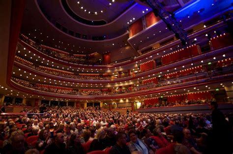 symphony hall puts  price  cheapest