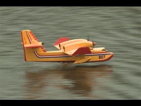 Boat Manufacturer Rankings by Hydroplane Rc Flying Boat Plans Bateau Boat Manufacturer