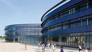 Wohnen Auf Zeit Bochum : neues gymnasium bochum bildungsneubau ~ Orissabook.com Haus und Dekorationen