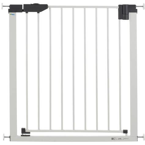 barriere de securite pour escalier pas cher barri 232 re d escalier et de s 233 curit 233 pas ch 232 re 20 b 233 b 233 concept n 176 1