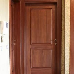 baguette porte interieur maison With style de porte interieur