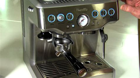 The Barista Express Espresso Machine (bes870) Coffee Plants Vector Free Seeds The House Jlt Bean Joondalup Reno Density V� Van Ng�n Order