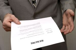 4 Tips To Rock Your Resume & Cover Letter  Glassdoor Blog