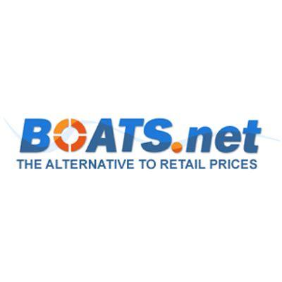 Boats Net by Boats Net Boatsnet