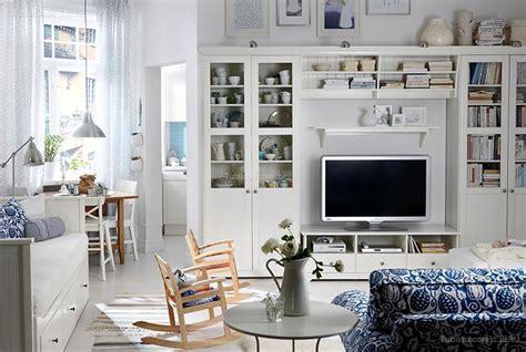 电视墙书柜哪种牌子比较好 定制客厅书柜电视墙价格
