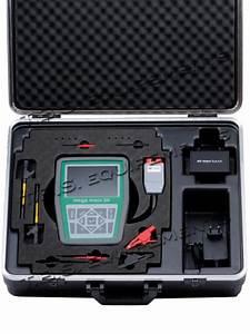 Appareil De Diagnostic : appareil de diagnostic hella gutmann mega macs 50 high tech mat riel et equipement de garage ~ Melissatoandfro.com Idées de Décoration