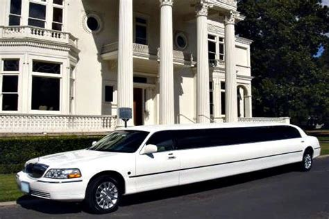 Price For Limo by Limo Service Na Id Cheap Limos Best Prices Reviews