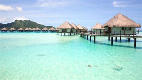 worlds sexiest beaches  beaches  sexy sunbathers