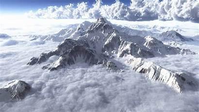 Atlas Mountains 4k Wallpapers Ultra