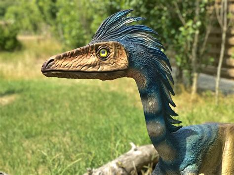 The World's Best Photos Of Brontosaurus
