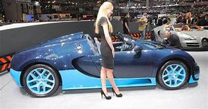 2016 Bugatti Veyron- Specifications, Price, Reviews, Images