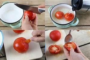 Tomaten Selber Ziehen : was sind passierte tomaten infos rezept zum selber machen ~ Whattoseeinmadrid.com Haus und Dekorationen