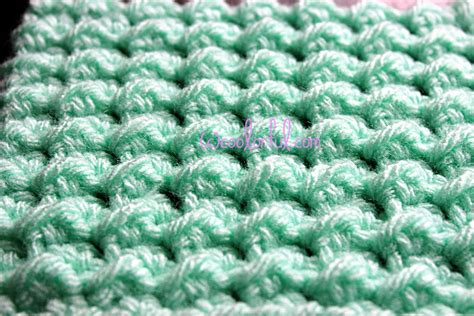 stitch crochet easy crochet stitches coolorful com