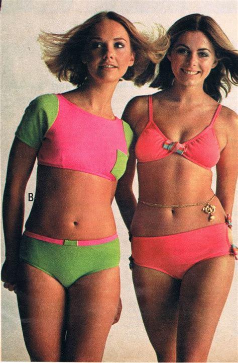 17 Best ideas about Teen Lingerie Models on Pinterest
